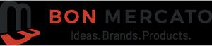 BonMercato Logo
